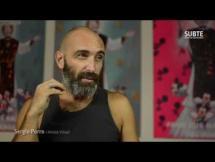 Entrevista / Sergio Porro