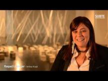 Entrevista / Lejtreger (parte2)