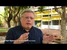 Entrevista / Enrique Aguerre (parte 1)