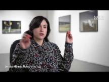 Entrevista / Jessica Gómez Nola