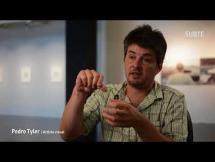 Entrevista / Pedro Tyler