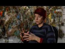 Entrevista / Cecilia Mattos