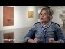 Entrevista / Guadalupe Ayala