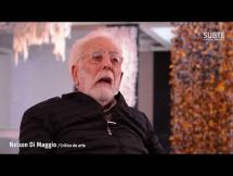 Entrevista / Nelson Di Maggio (parte 1)