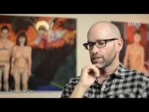 Entrevista / Sebastián Sáez