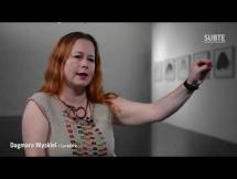 Entrevista / Dagmara Wyskiel (parte 2)