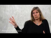 Entrevista / Magdalena Gurméndez