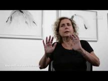 Entrevista / Andrea Finkelstein