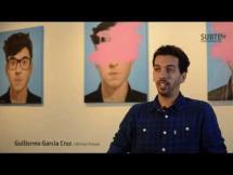 Entrevista / Guillermo García Cruz