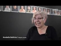 Entrevista / Annabella Baldivino (parte 1)