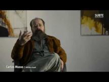 Entrevista / Carlos Musso