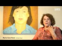 Entrevista / Maria Clara Rossi