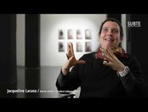 Entrevista / Jacqueline Lacasa (parte 1)