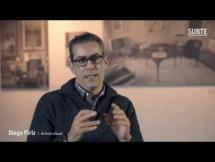 Entrevista / Diego Piriz