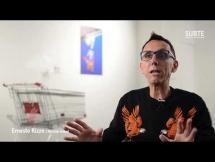 Entrevista / Ernesto Rizzo