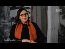 Entrevista / Claudia Anselmi