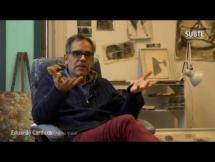 Entrevista / Eduardo Cardozo
