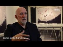 Entrevista /  João Luís Carrilho da Graça