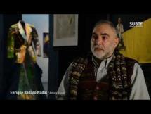 Entrevista / Enrique Badaró Nadal