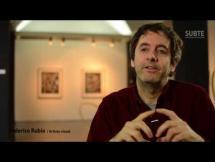 Entrevista / Federico Rubio