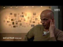 Entrevista / José Luis Parodi